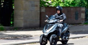 mejores-motos-piaggio