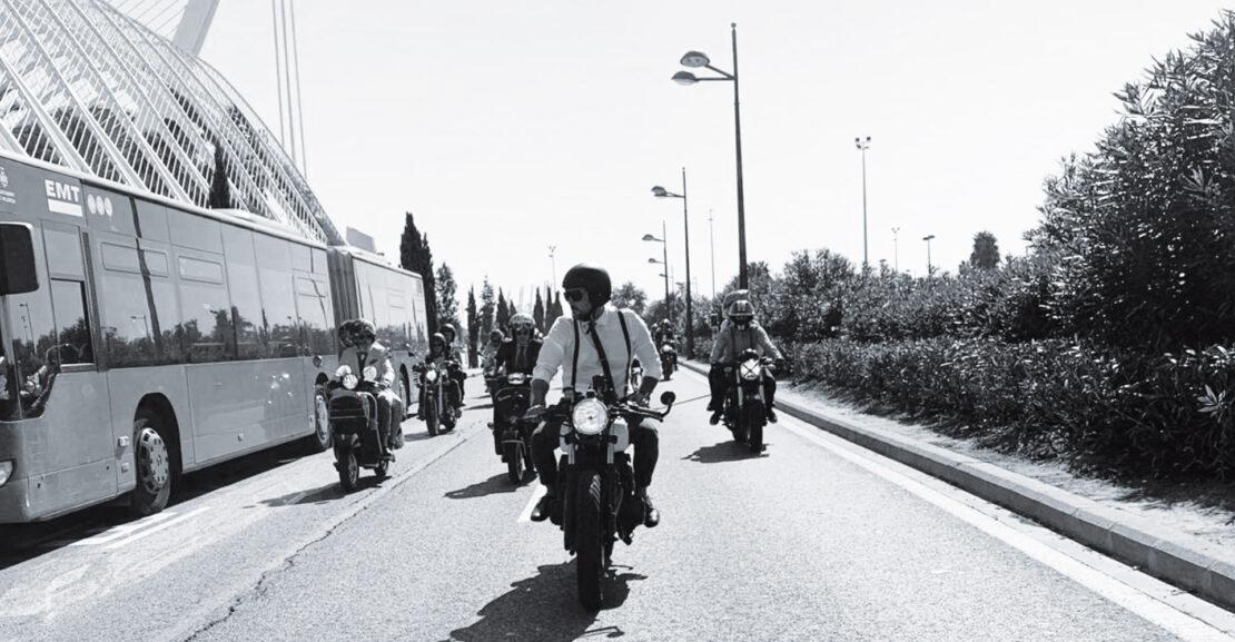moto weekend